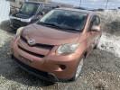Used-Toyota-ist-HatchBack-DBA-NCP115-2007_1616051567.jpg
