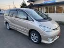 Used-Toyota-Estima-Wagon-CBA-ACR40W-2004_1618226576.jpg