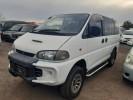 Used-Mitsubishi-Delica-Space-Gear-Wagon-KD-PD8W-1996_1619167424.jpg
