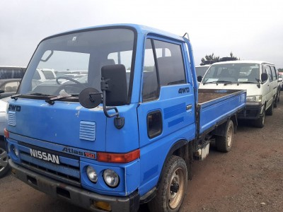 Used-Nissan-ATLAS-TRUCK-FLATBODY_1623747779.jpg
