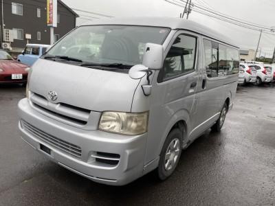 Used-Toyota-HIACE-WAGON-Wagon_1627529609.jpg