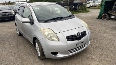 Used-Toyota-VITZ-HatchBack_1631529743.jpg