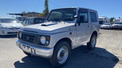 Used-Suzuki-Jimny-SUV_1632130967.jpg