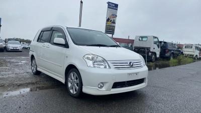 Used-Toyota-RAUM-HatchBack_1632297269.jpg