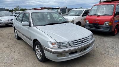 Used-Toyota-CORONA-PREMIO-Sedan_1632300571.jpg